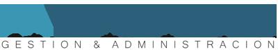 ADGES, gestion & administración & inmobiliaria